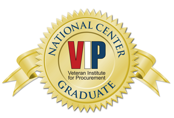 Veterans Administration Purchasing